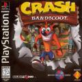 250px-Crash_Bandicoot_Cover