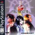 250px-Final_Fantasy_8_ntsc-front