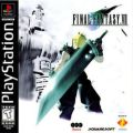 250px-Final_Fantasy_VII_Box_Art