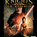 Knights of the OldRepublic