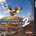 250px-TonyHawk'sProSkater2Nintendo64
