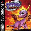 252px-Spyro_2_-_Ripto's_Rage!_Coverart