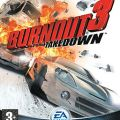 256px-Burnout_3_-_Takedown_Coverart