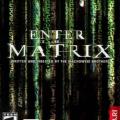 Enter_the_Matrix_Coverart