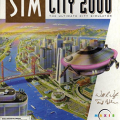 SimCity_2000_Coverart
