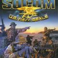 SOCOM_-_U.S._Navy_SEALs_Coverart