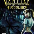 Vampire_-_The_Masquerade_–_Bloodlines_Coverart